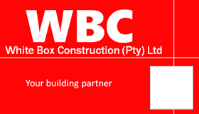 White Box Construction